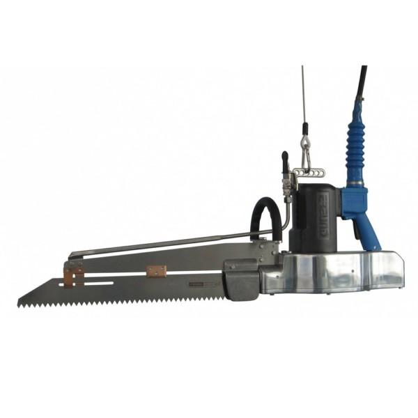 Многофункциональная пила-ножовка 60-03 Freund Maschinenfabrik