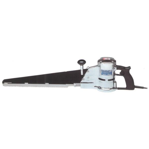Многофункциональная пила-ножовка Wellsaw 424