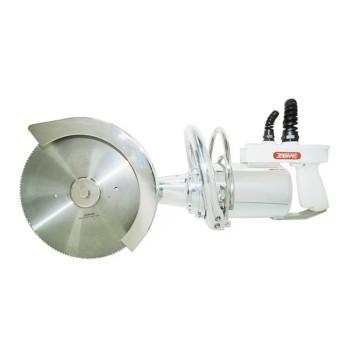 Пила дисковая Sec-280-2